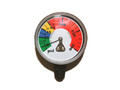 Duracool® Low Side Pressure Gauge