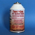 A/C System Sealer (Industrial) Large A/C (R22, R502) Leak Repair - 1 - 4 oz. Can
