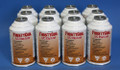 A/C Stop Leak - Automotive (O-Ring, Seal) Leak Repair - 1 case ( 12 cans per case)
