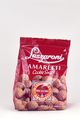 Lazzaroni Amaretti Cookie