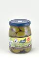 Bella di Cerignola Olives