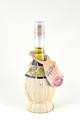 Il Grezzo Extra Virgin Olive Oil