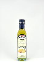 Monini Lemon