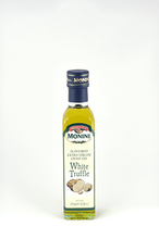 Monini White Truffle