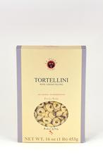 La Piana Cheese Tortellini