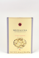 La Piana Mezzaluna Gorgonzola