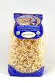 Pasta di Stigliano Capricciose