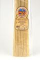 Antico Pastifico del Gargano Spaghettoni Pasta