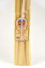 Antico Pastifico del Gargano Riccia Pasta