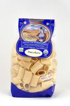 Pasta di Stigliano Paccheri Pasta
