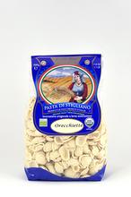Pasta di Stigliano Orecchiette Pasta
