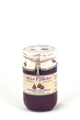 Bella Figura Sundried Fig Spread