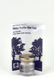 Wild Forest White Truffle Sea Salt