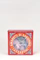 Lazzaroni Amaretti di Sarono Cookies