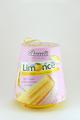 Bauli Lemon Pandoro