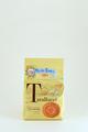 Muilno Bianco Taralucci Cookies