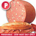 Mortadella, Imported (Perishable)