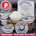 Mascarpone, Imported (Perishable)