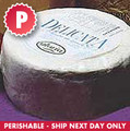 Ricotta, Dry Imported (Perishable)