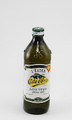 Costa D'oro Extra Virgin Olive Oil, Imported