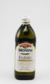 Monini Frutato Extra Virgin Olive Oil, Imported