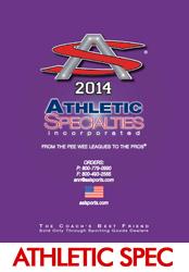 athleticspecialtiescatalog.jpg