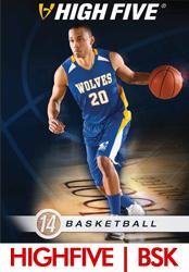 highfivebasketballcatalog.jpg