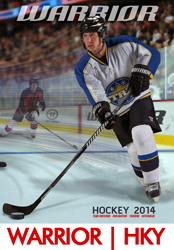 warriorhockeycatalog.jpg