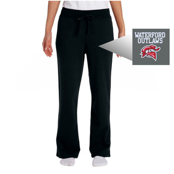 OUTLAWS LADIES SWEATPANTS