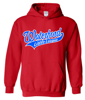 WLL CLASSIC HOODIE DESIGN 2