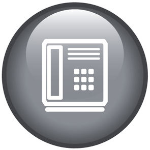 com-icon-phone.jpg