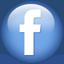 socmed-facebook64x64.png