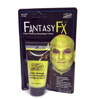 Fantasy F-X Makeup Ogre Green | Mehron Makeup