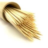 Alpen Bamboo Skewers