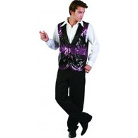 Charming Dancer Adult Costume | Interalia