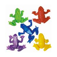 Frog Stretchy Fun Toys | TNW Aust
