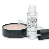 "Extra Flesh with Fixative ""A"" 