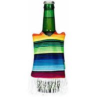Mexican Drink Cozy
