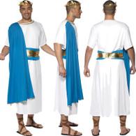 Roman Senator Costume   Smiffy's