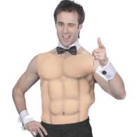 Smiffy's Male Stripper Kit