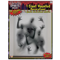 Halloween Ghostly Spirits Giant Haunted Decorations | Forum Novelties