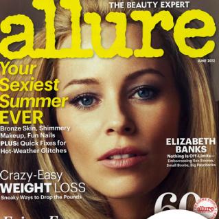 allure-june-2012-cover.jpg