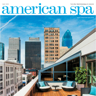 AMERICAN-SPA_MAY-2015_cover.jpg