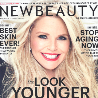 new-beauty-fall-winter-2016-cover.jpg