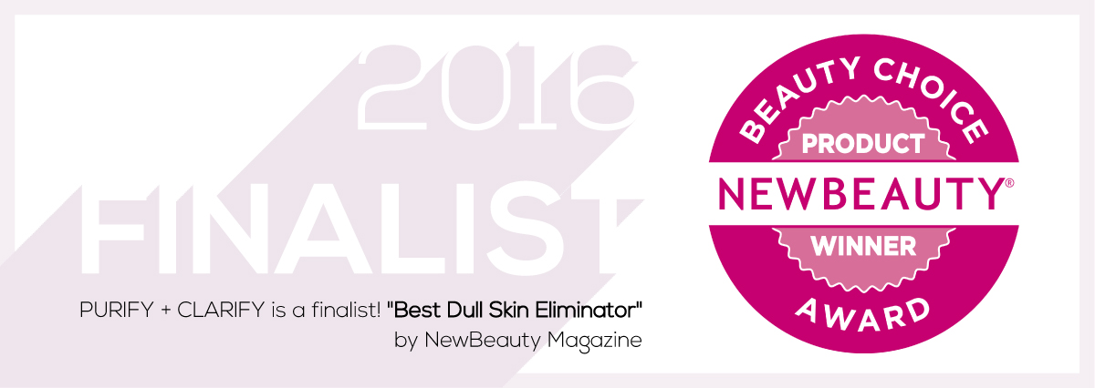newbeauty-2016-finalist-product-page-banner4.jpg