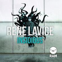 Rene Lavice Insidious