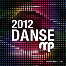 Musique Plus Danse 2012