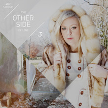 Amy Stroup The Other Side of Love 3