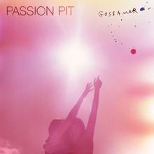 Passion Pit Gossamer