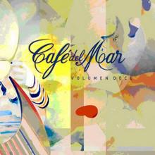 Cafe Del Mar Volumen Doce